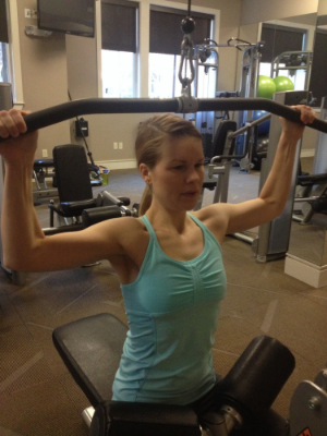 ironoakfitness_results_brent_williams_rachel_dolhan