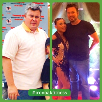 ironoakfitness_results_brent_williams_before_after_tate_lyda