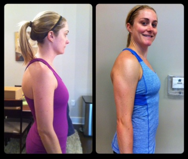 ironoakfitness_results_brent_williams_before_after_melissa_barach