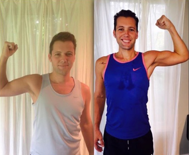 ironoakfitness_results_brent_williams_before_after_robert-jennings
