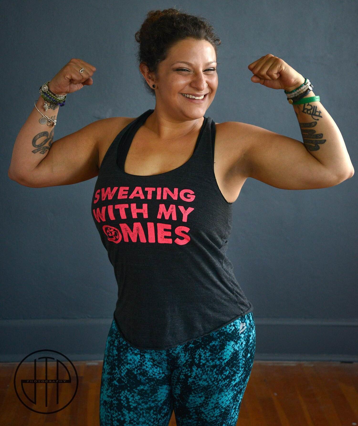vivian_selles_iron_oak_fitness_yoga