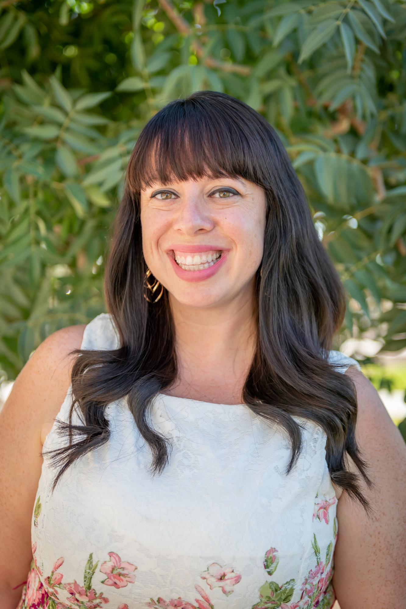 Beth Puccio