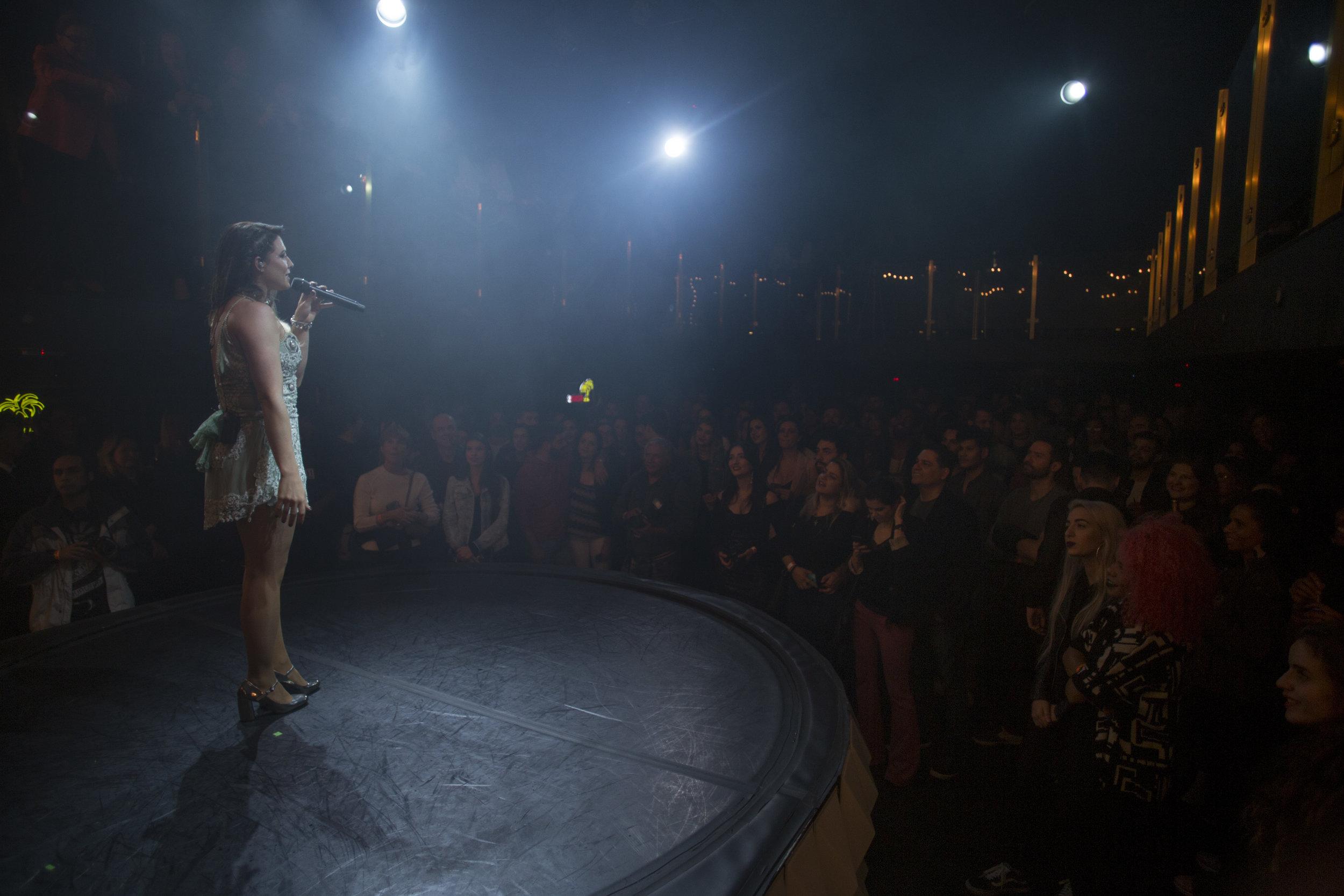Millah show-29.jpg