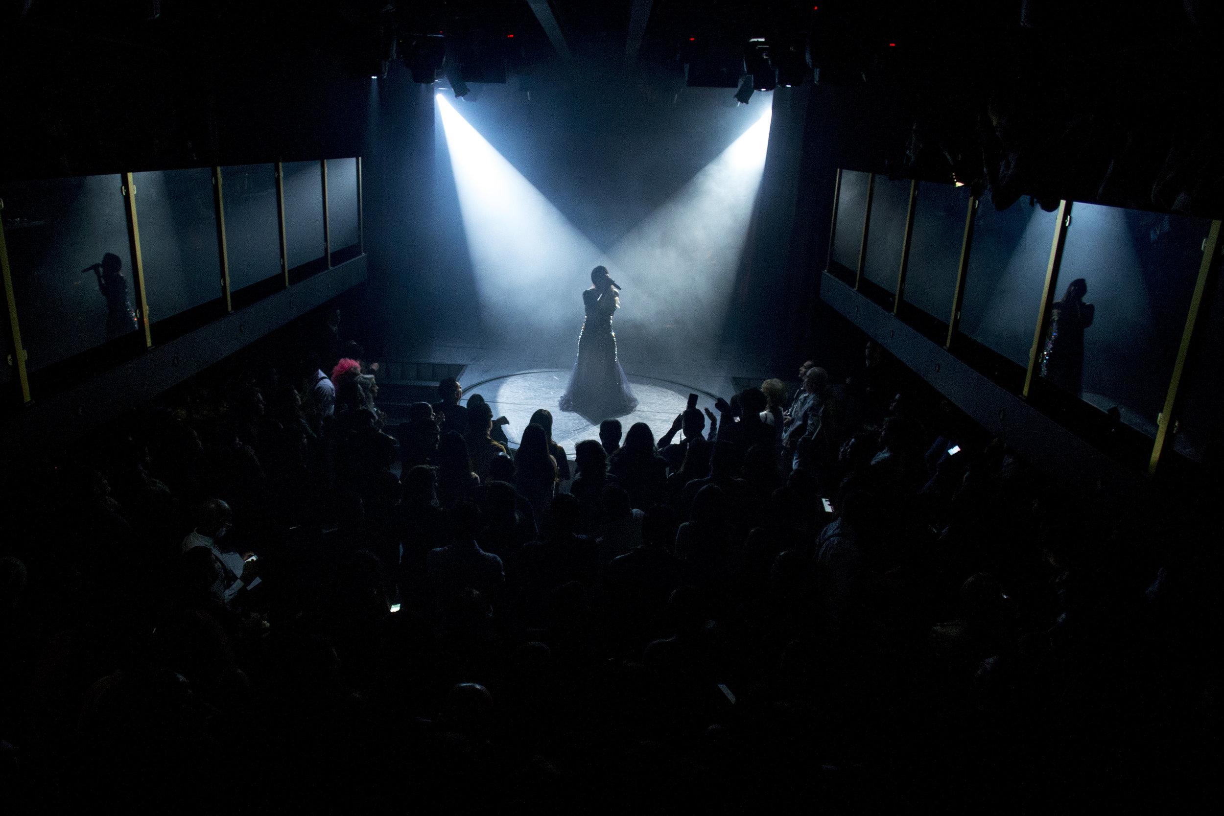 Millah show-51.jpg