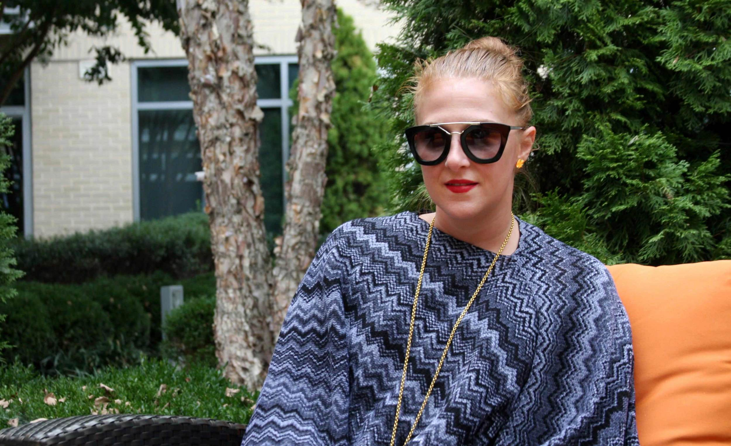 jule-vos-prada-sunglasses-missoni-poncho-thank-you-cinderlla-fashion-blog.jpg