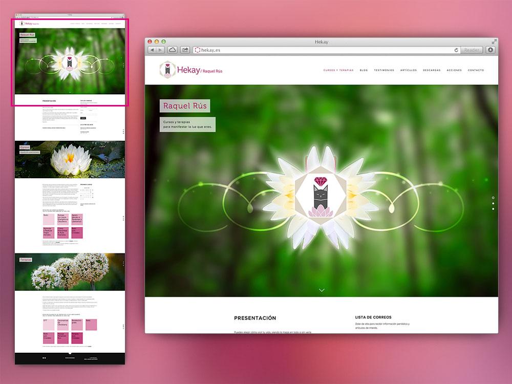 hekay-web-2.jpg