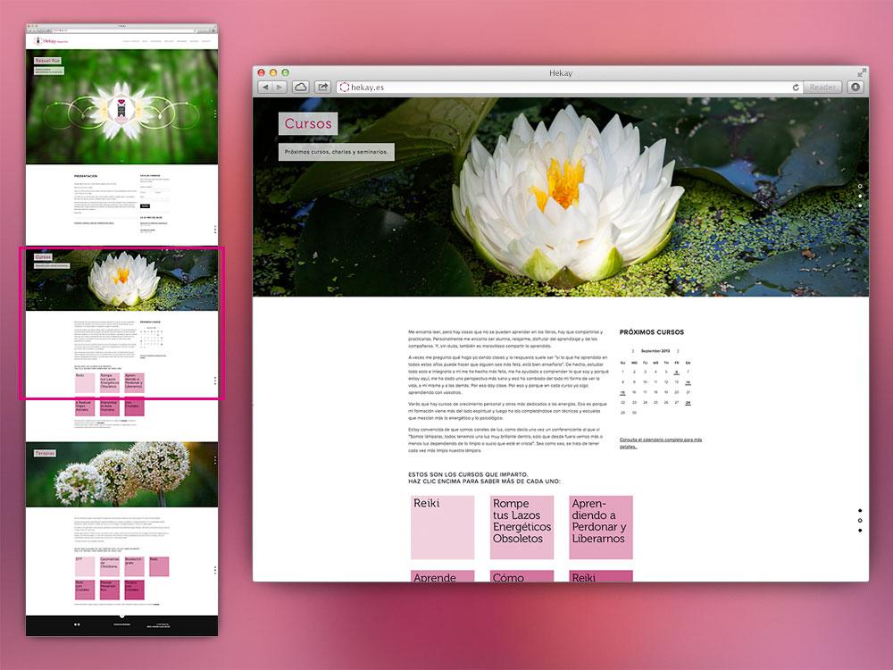 hekay-web-4.jpg