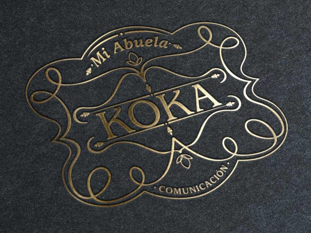 imagen-koka-3.jpg