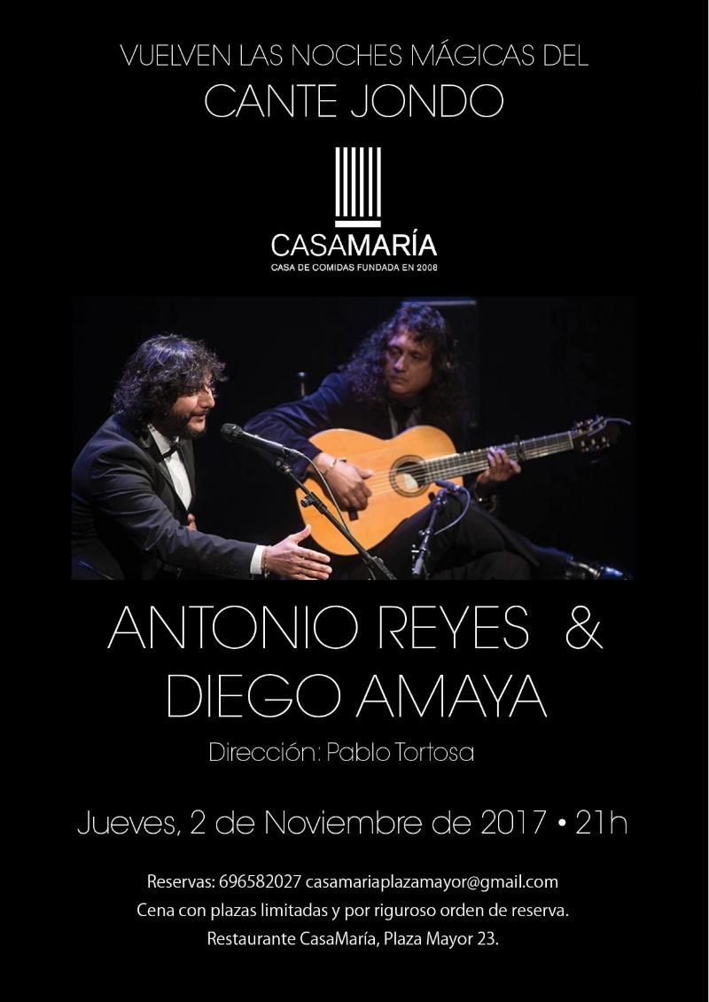 CANTE JONDO 02.11.17.jpg