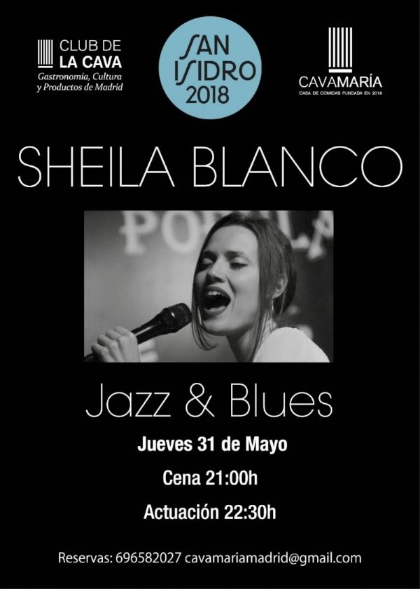 Sheila Blanco Nuevo.jpg