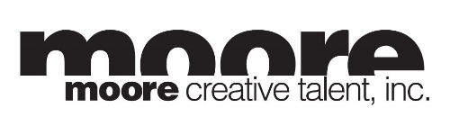 Moore_Logo.jpg