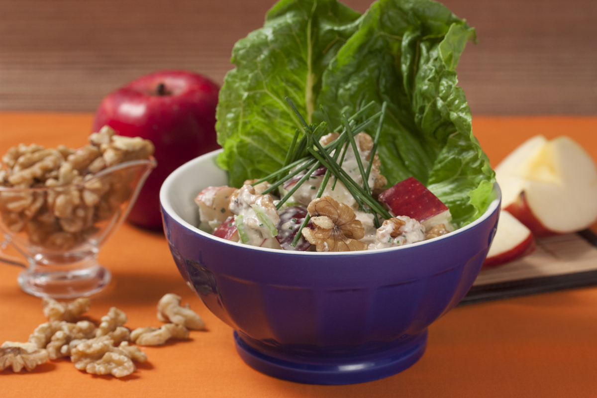 Apple Walnut and Tofu salad-1077.jpg