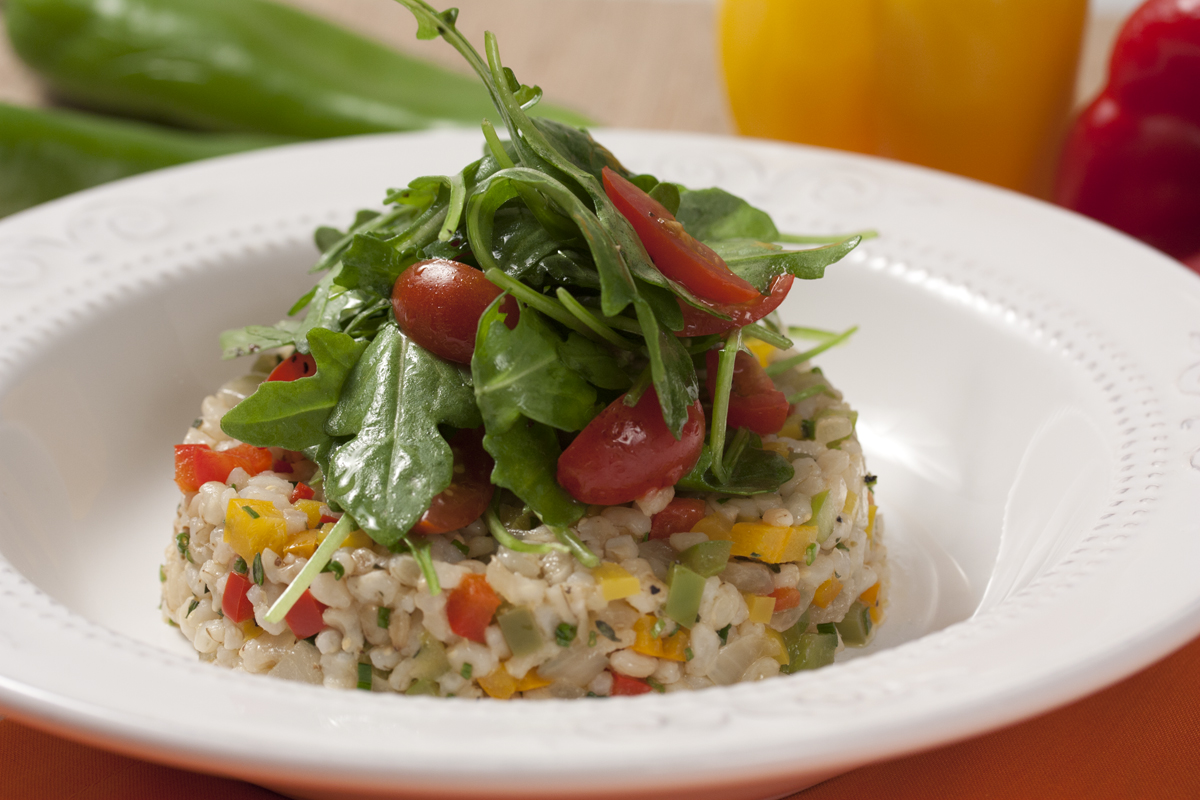 Brown Rice with Peppers and Herbs-1724.jpg