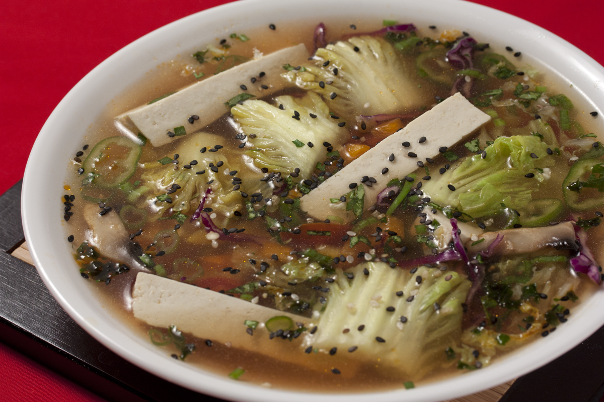 Chinese Cabbage Soup-2352.jpg