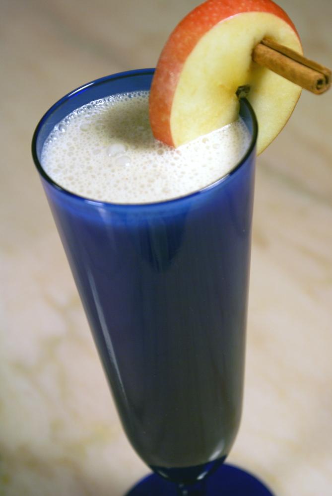 Cider smoothie_21-34.jpg