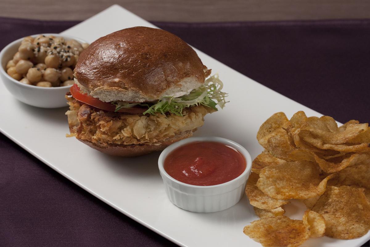 Coconut Chickpea Burgers-855.jpg
