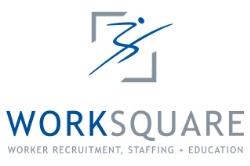 worksquare logo hi res.jpg
