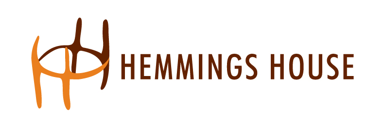 hemmingshouse_logo.jpg