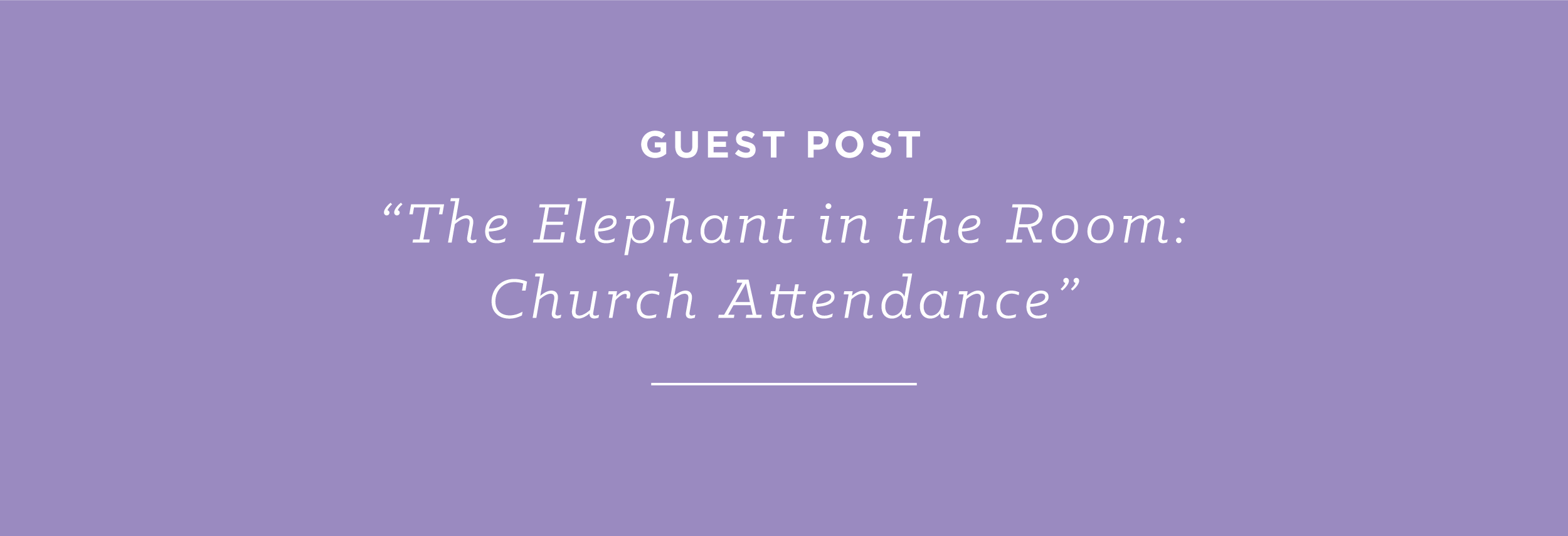 elephant_banner.png