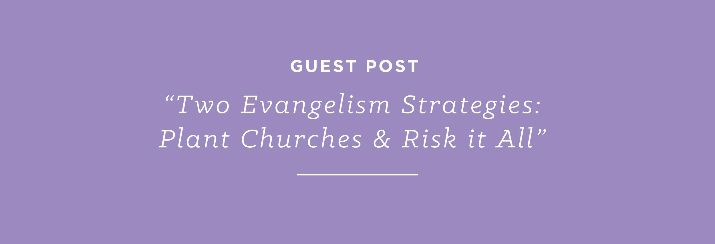evangelism_banner.png