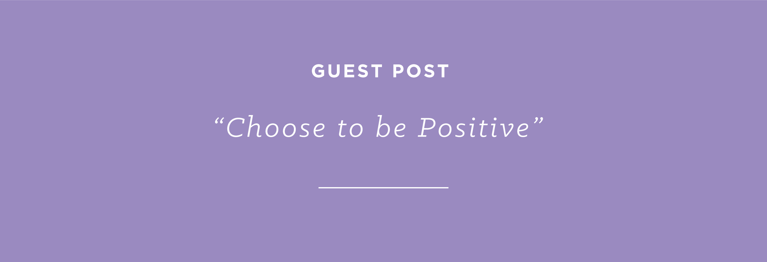 positive_banner.png