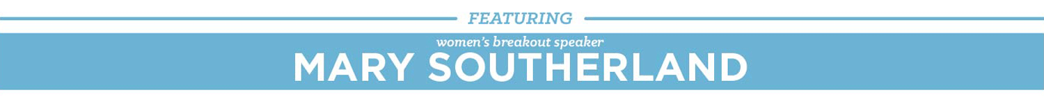 southerland-title.png
