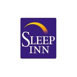 Sleep_inn.jpg