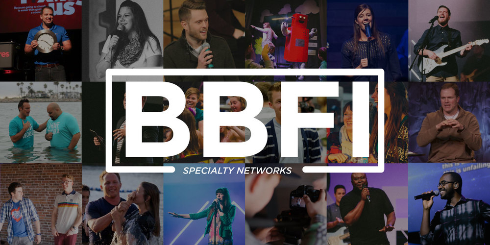 bbfi-networks-final.jpeg