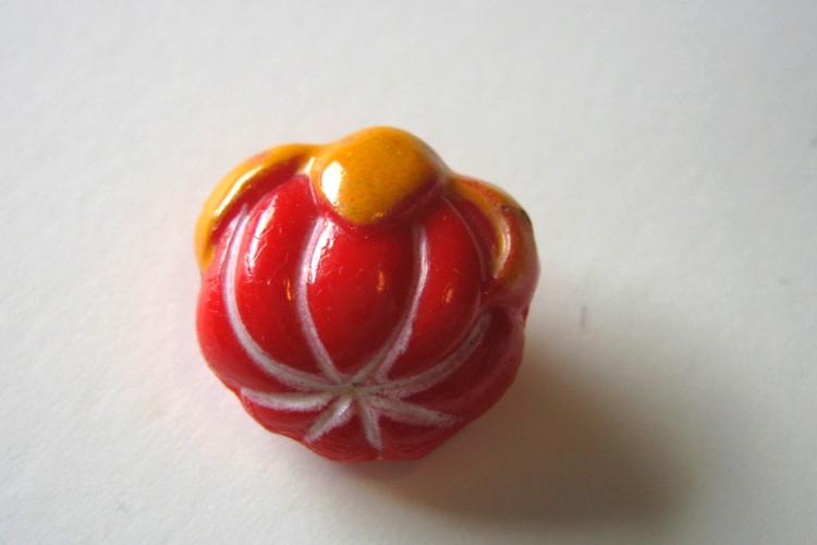 The Elusive Tomato
