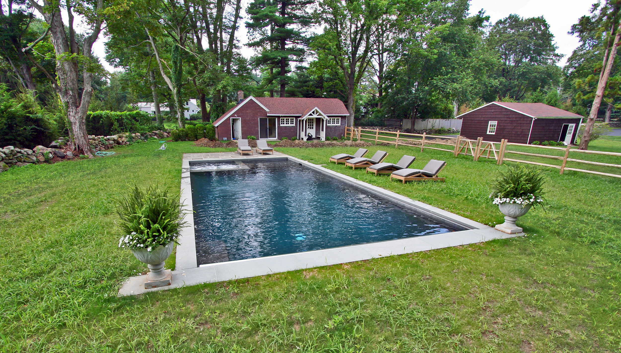 rec pool, patio 1 side (3).png