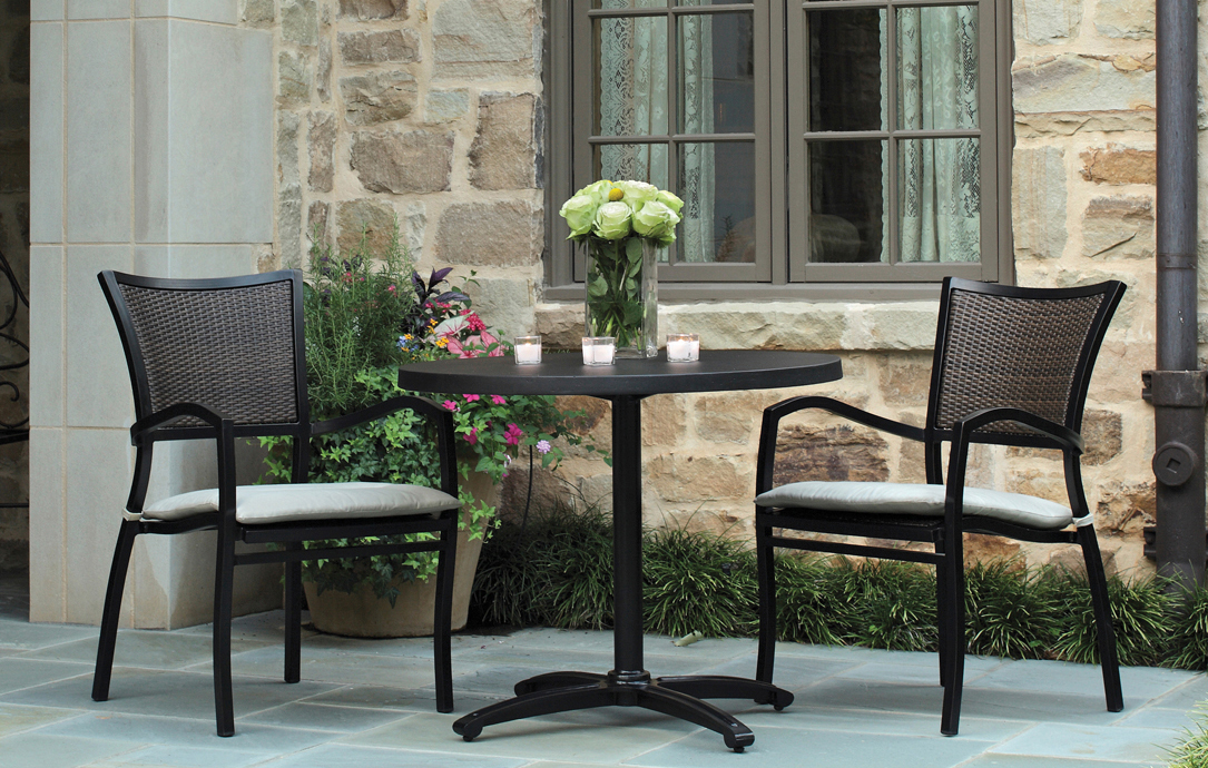 Visit www.summerclassics.com for more product pictures.  For Purchasing, please give us a call at (203) 656-4336