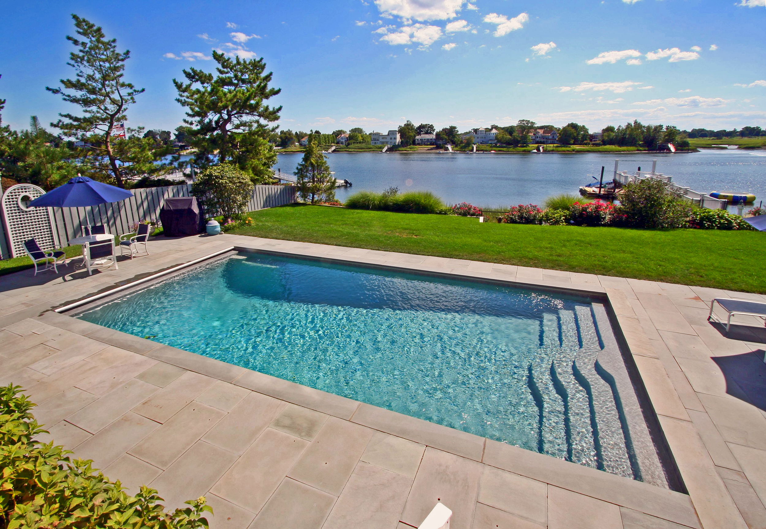 rec pool on water (1).png