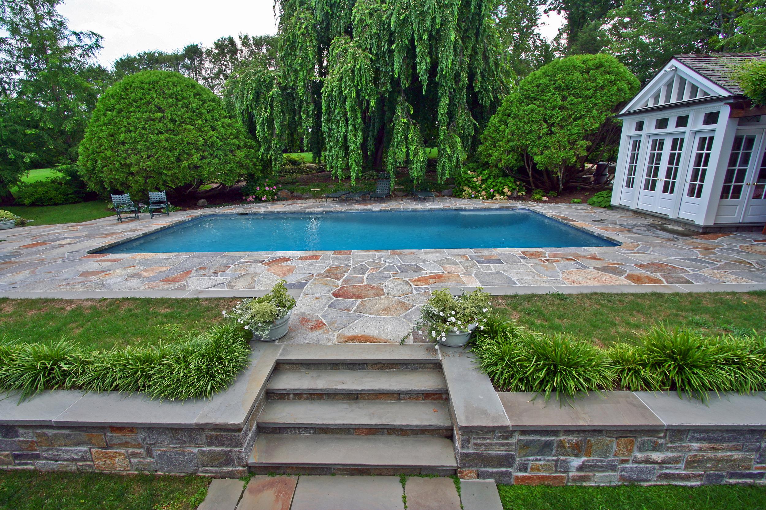 rec pool, pool house (4).png