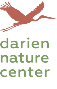 Proud Supporter of the Darien Nature Center