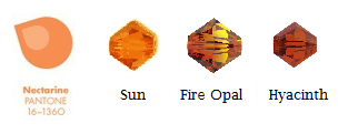 Nectarine+w+crystals.png