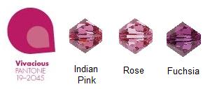 Vivacious+w+crystals.png