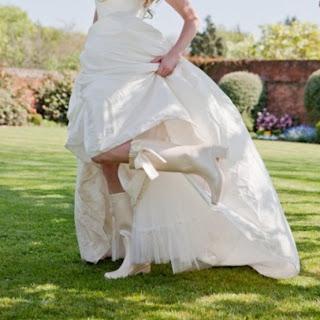 WeddingtonCatherineBoots.jpg