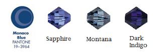 Monaco+Blue+w+crystals.png