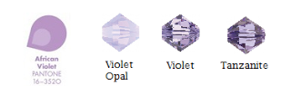 African+Violet+w+crystals.png