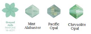 Greyed+Jade+w+crystals.png