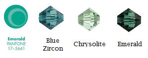 Emerald+w+crystals.png