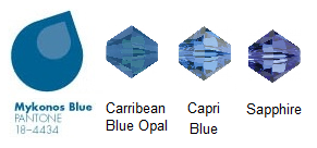 Mykonons+Blue+w+crystals.png