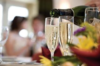 ChampagneReception.jpg