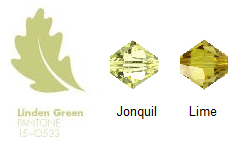 Linden+Green+w+crystals.png
