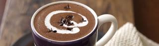 Hot+Chocolate.jpg