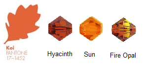 Koi+w+crystals.png