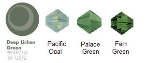 Deep+Lichen+w+crystals.png