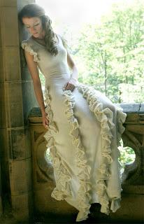 MakepieceTruffleWeddingdress.jpg
