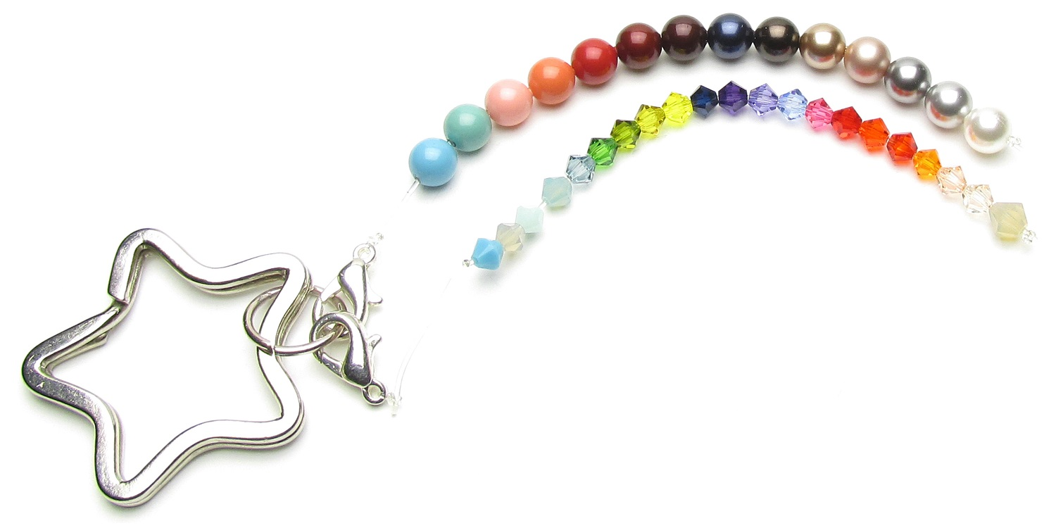 Spring crystal and pearl colours cropped.jpg