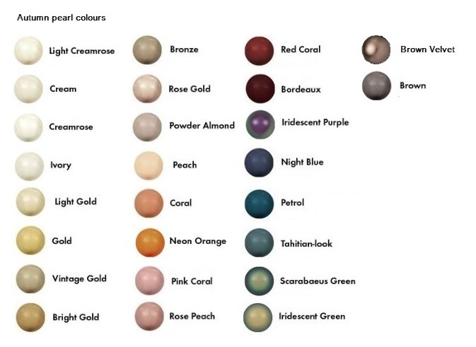 Autumn warm pearl colours.jpg